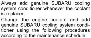 subaru-cool-cond.jpg